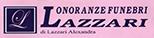 Onoranze Funebri Lazzari